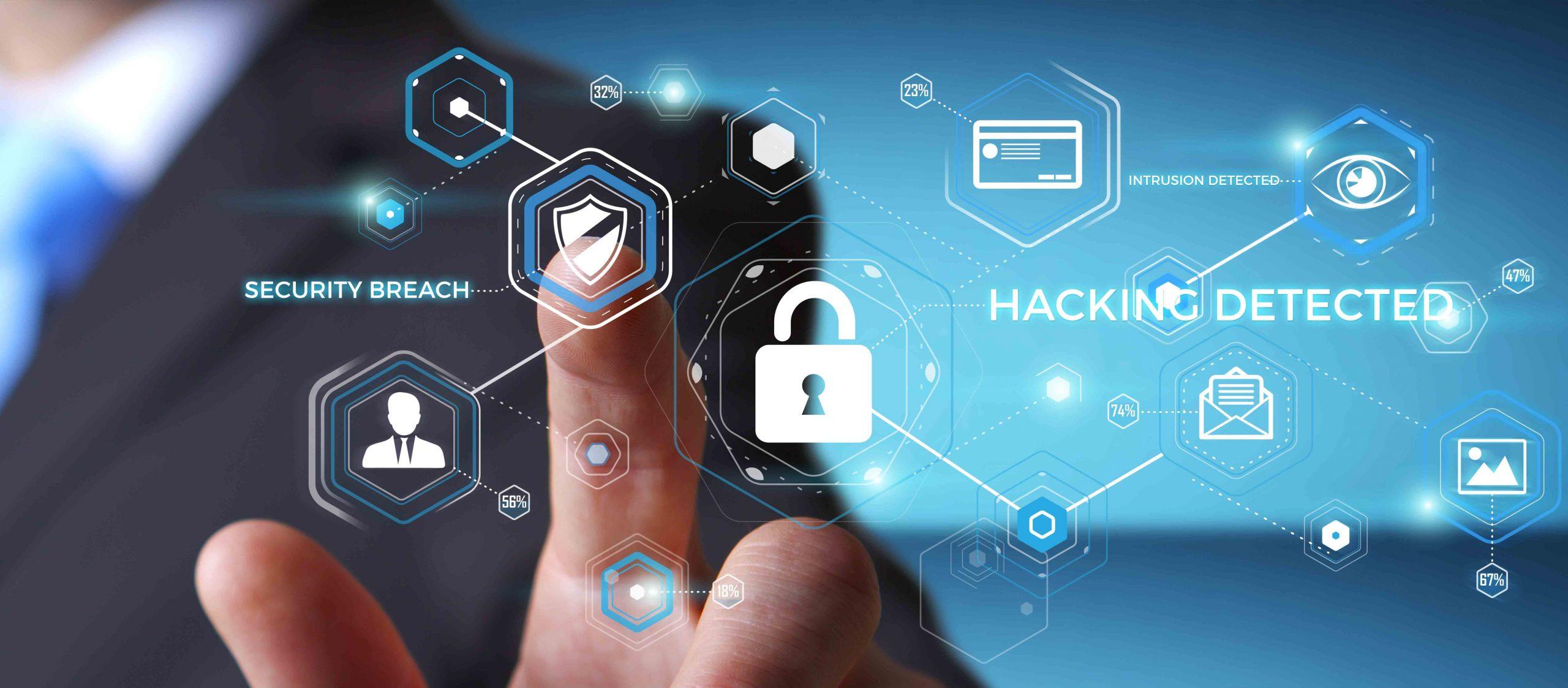ONCIBER ciberseguridad