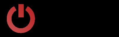 Logo-OnCiber
