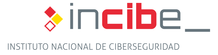 ONCIBER-incibe_logo