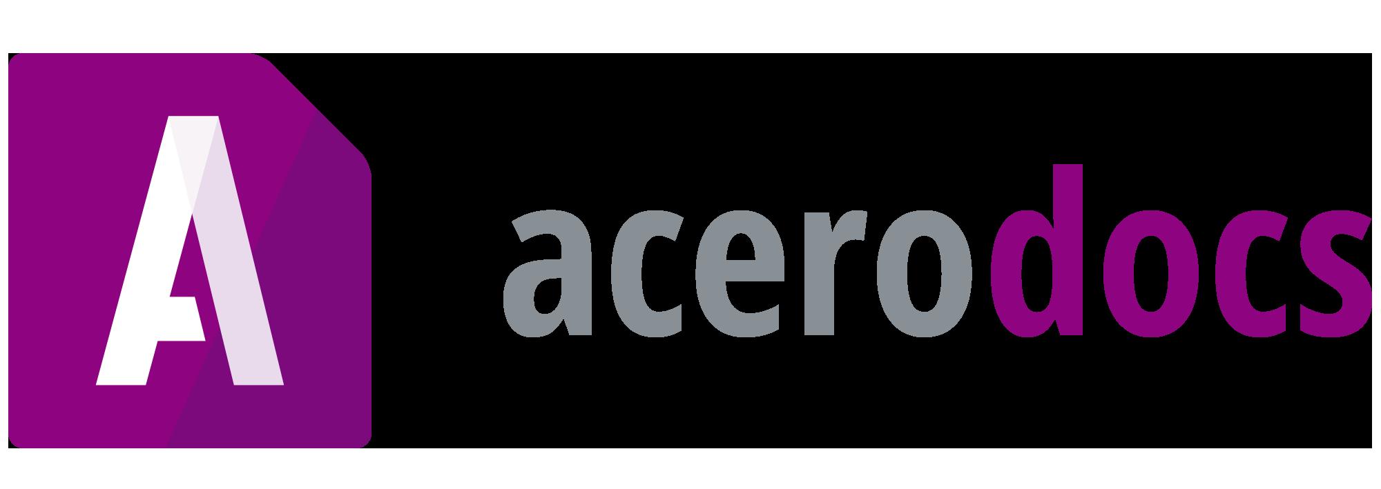 logo_Acerodocs
