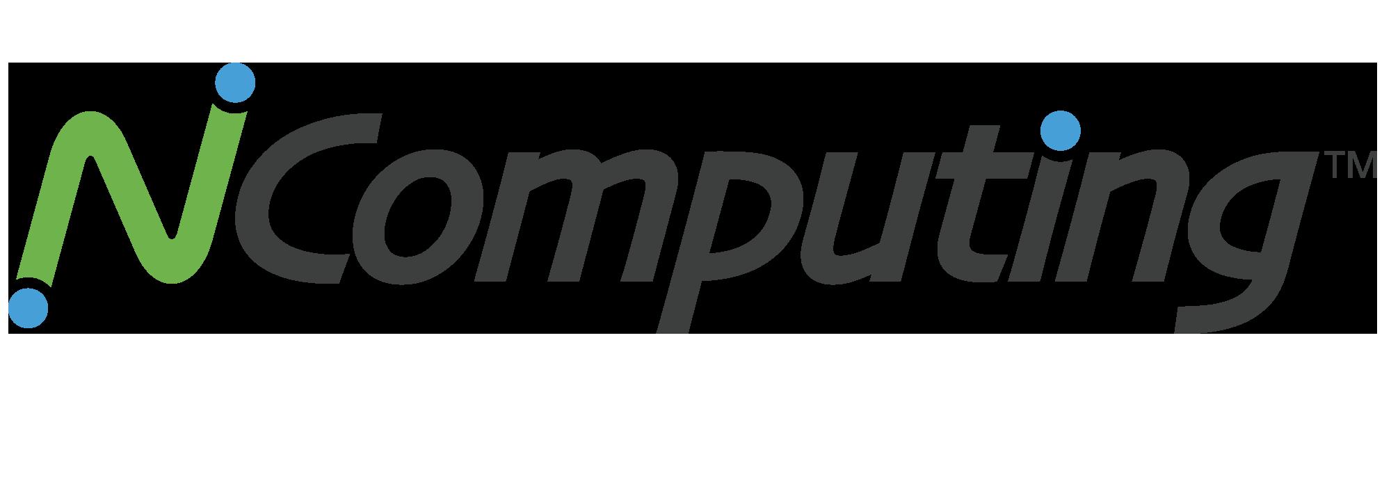 logo_NComputing
