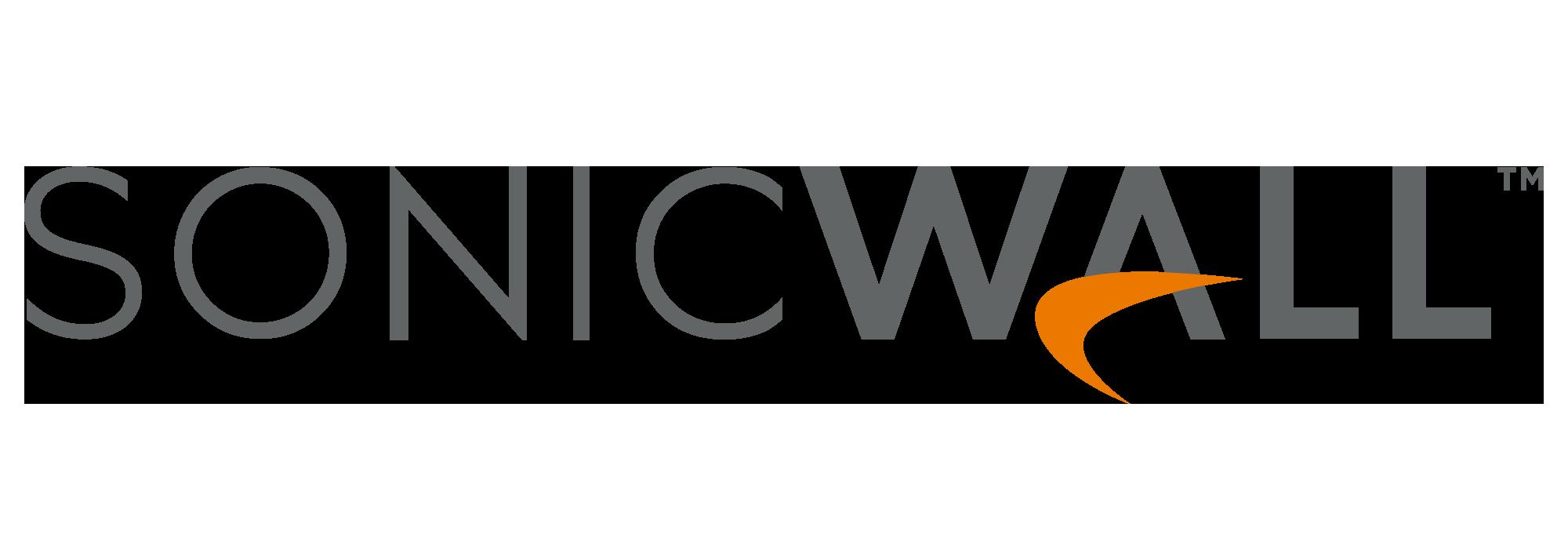 logo_SonicWall