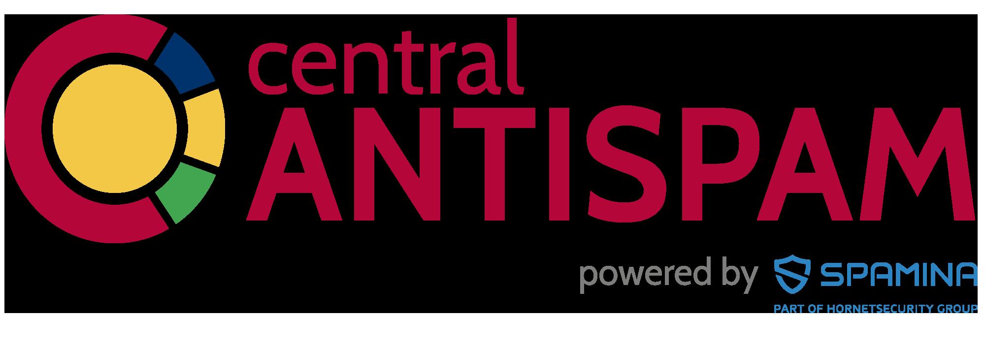 logo_central-ANTISPAM