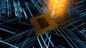 digitalización ciberseguridad