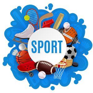 protección de datos clubes deportivos