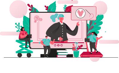 Protección de datos para Startups y Emprendedores - Onciber
