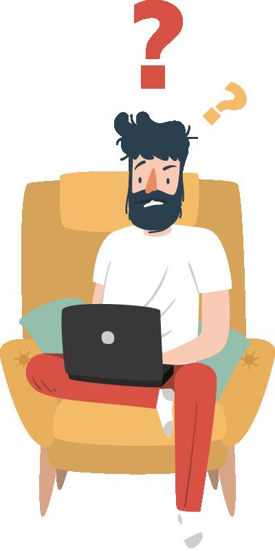 Legalización Web / Tienda Online - Onciber